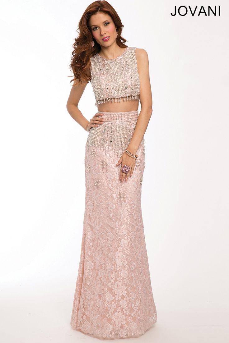 29 best vestido jovencita fiesta images on Pinterest | Dress fashion ...