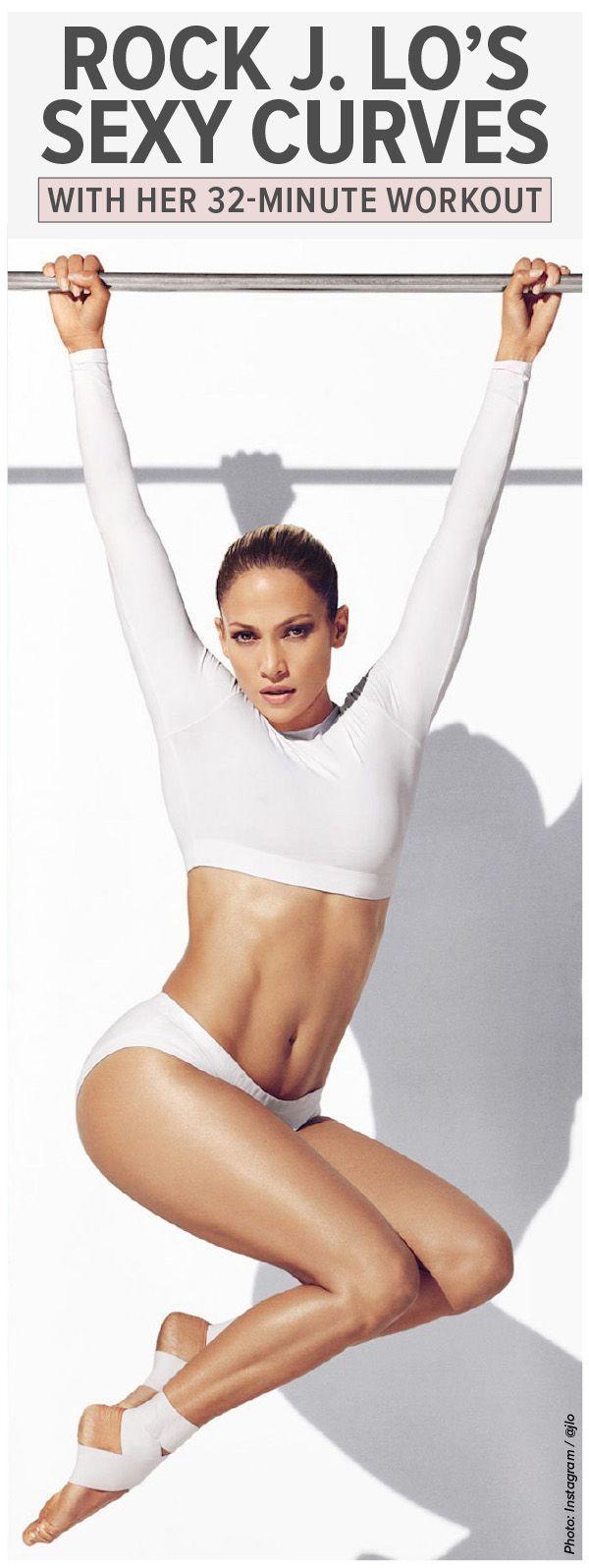 Best 25+ Jennifer lopez weight loss ideas on Pinterest ...