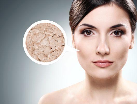 Handpicked Homemade Organic Anti-Aging Skin Care Tips For Radiant Skin