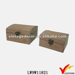 Hot Sell !! Decorative Small Wooden Boxes Wholesale - Buy Small Wooden Boxes Wholesale,Small Fancy Wooden Boxes,Small Wooden Storage Box Pro...
