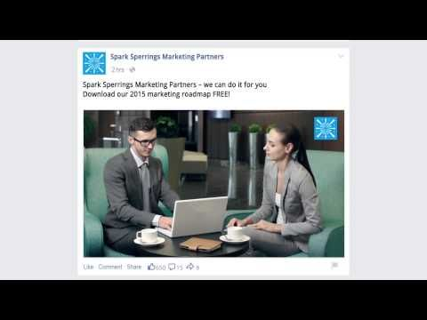 Social Engage Introduction & DEMO  http://WelcomeToYourPersonalRevolution.com   Watch The Software Preview Video  Social Engage is the most advanced, yet simple social marketing software ever..  http://WelcomeToYourPersonalRevolution.com