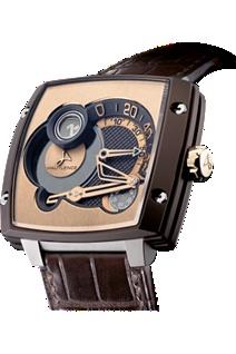Neat! only 61k: Mens Fashion Must, Timepiece, Style, Men S Fashion, Exquisite Watches, Men Fashion, Men'S Fashion