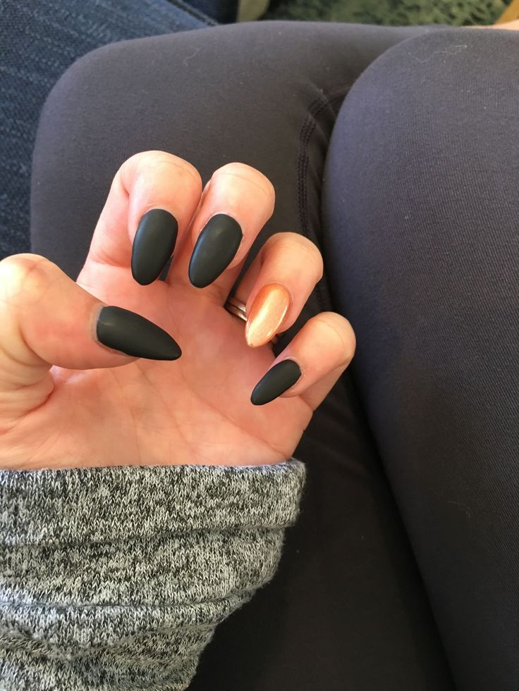 1146 best Nails images on Pinterest | Nail design, Cute nails and ...
