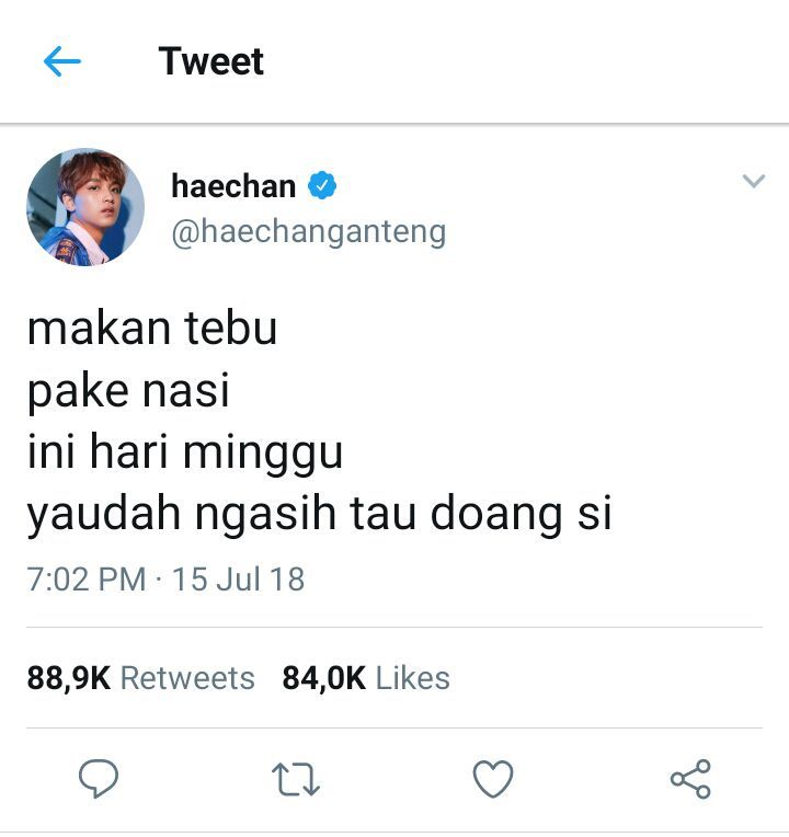 nct talk twitter jokes quotes reminder quotes quotes lucu