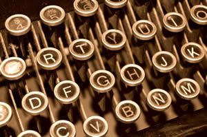 macchine da scrivere - Cerca con Google