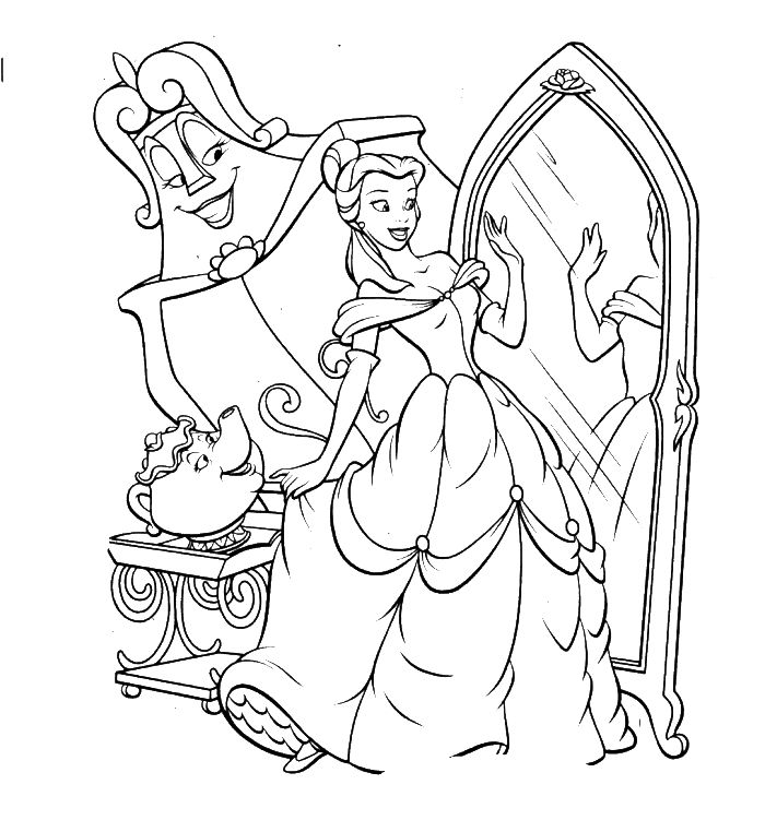 disney fathers day coloring pages | 107 best images about Printable's on Pinterest | Coloring ...