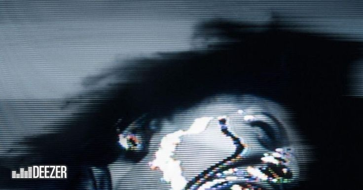 Danny Brown: News, Bio and Official Links of #dannybrown for Streaming or Download Music