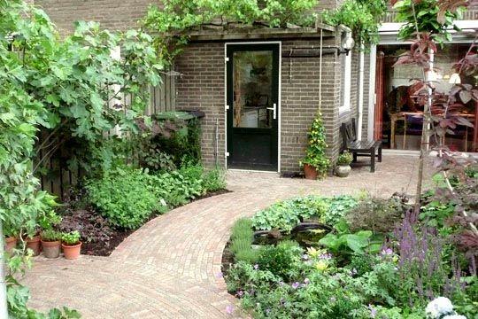 25 beste idee n over balkon ontwerp op pinterest balkon klein terras en klein balkon decor - Buitentuin ontwerp ...