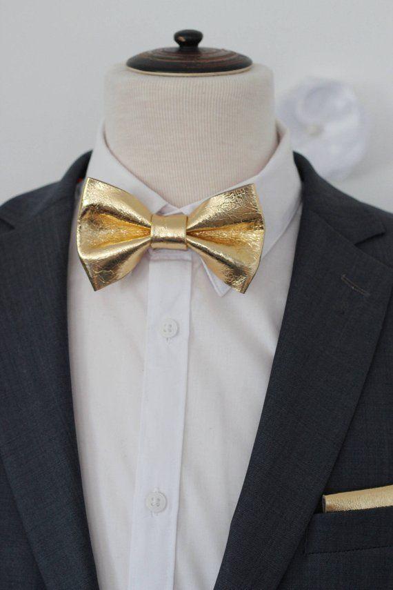 Gold flower lapel pin gold wedding Boutonniere gold Lapel