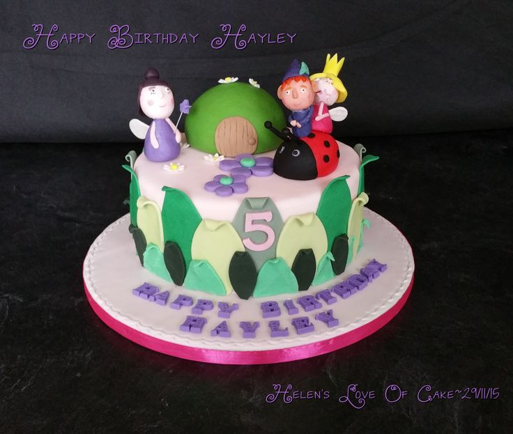 21 best nanny plum images on Pinterest Birthdays Ben and holly