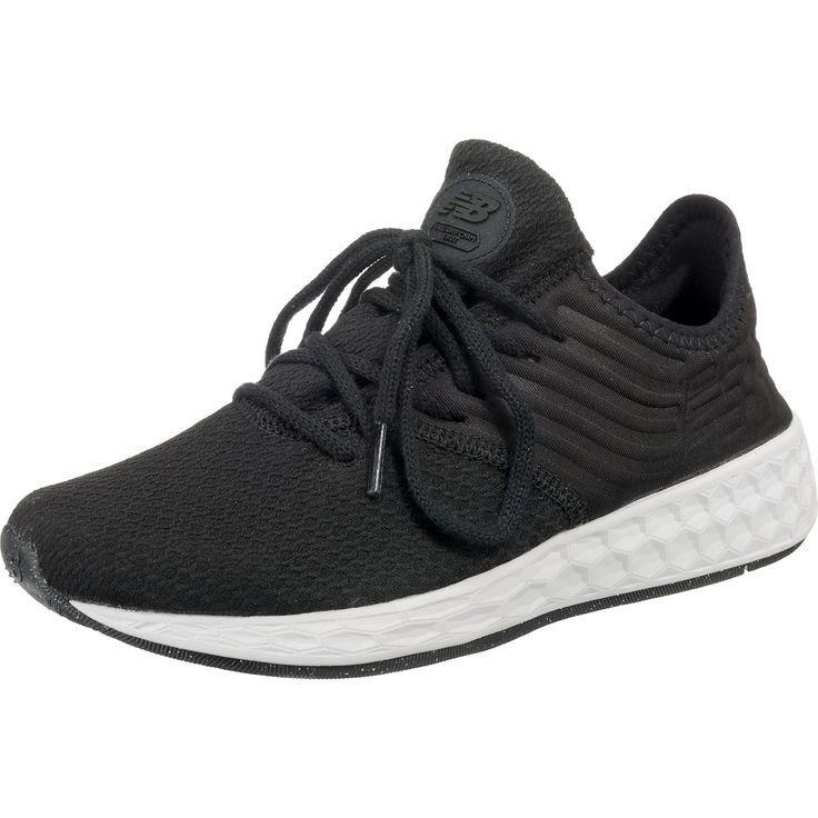 AboutYou #NEWBALANCE #Sale #Schuhe #Sneaker #Sneaker Low ...