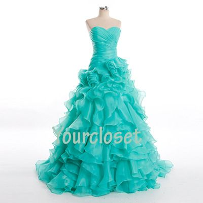 G by guess prom dresses $900