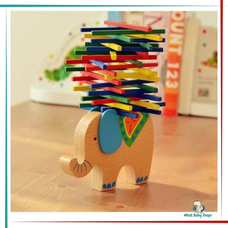 Building blocks toys are both fun and challenging, especially for toddlers and preschoolers. Building blocks toys offer several benefits for your kids.