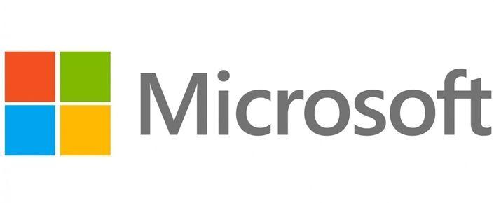 Microsoft 40 Yaşında