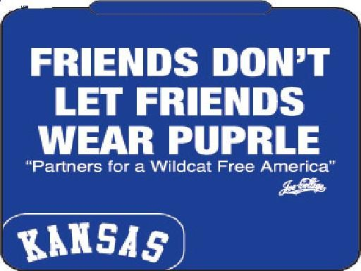 17 best images about rock chalk on pinterest colleges for Funny kansas jayhawks t shirts