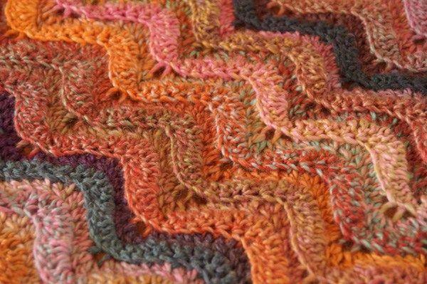 Knitting Stitches Calculator : Mikey Afghan Size Calculator Crochet Blanket Knit N Crochet Pinterest A...