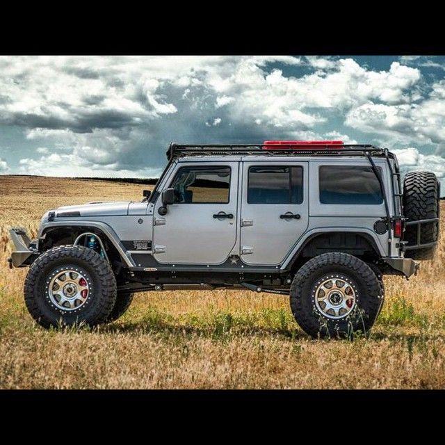 824 Best Jeep Images On Pinterest