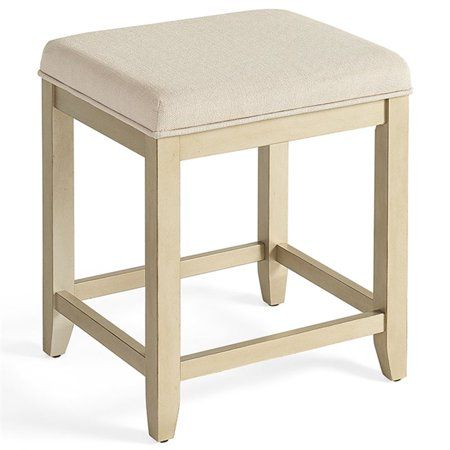 Home Upholstered Chairs Furniture Vanity Stool