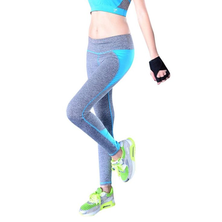 "Cheap leggings cheap, Buy Quality sport training directly from China legging leather Suppliers:  If you like this item,please add it to your ""Wish List"",If&"