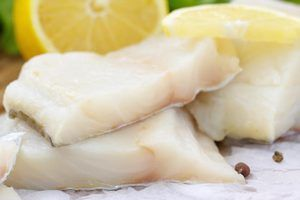 How to Cook Halibut