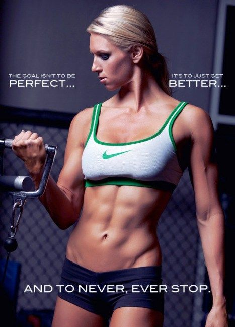 ...if only, if only..Fit, Remember This, Dreams Body, Sports Bras, Weight Loss, Motivation, Weightloss, Weights Loss, Interval Training