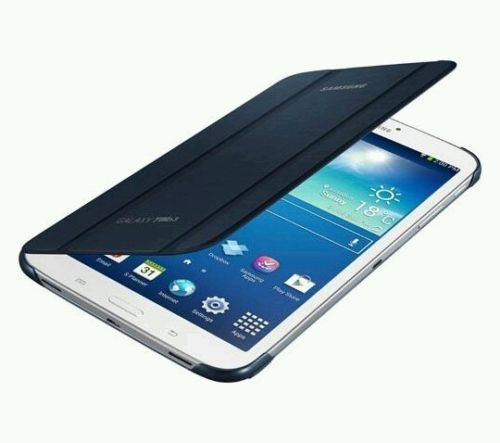 Galaxy Tab 3 8.0 Wi-Fi T310 16 GB