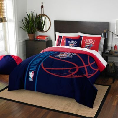1000 Images About Anthony 39 S Bedroom Ideas On Pinterest Basketball Wall Basketball And Sports