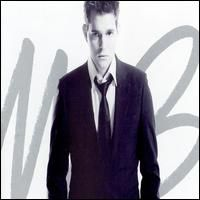 #Nowplaying  – Home by Michael Bublé. And baby, home is wherever you are... <3