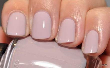 new nails neutral colors opi manicures ideas in 2020