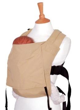 baby sling pattern | eBay - Electronics, Cars, Fashion