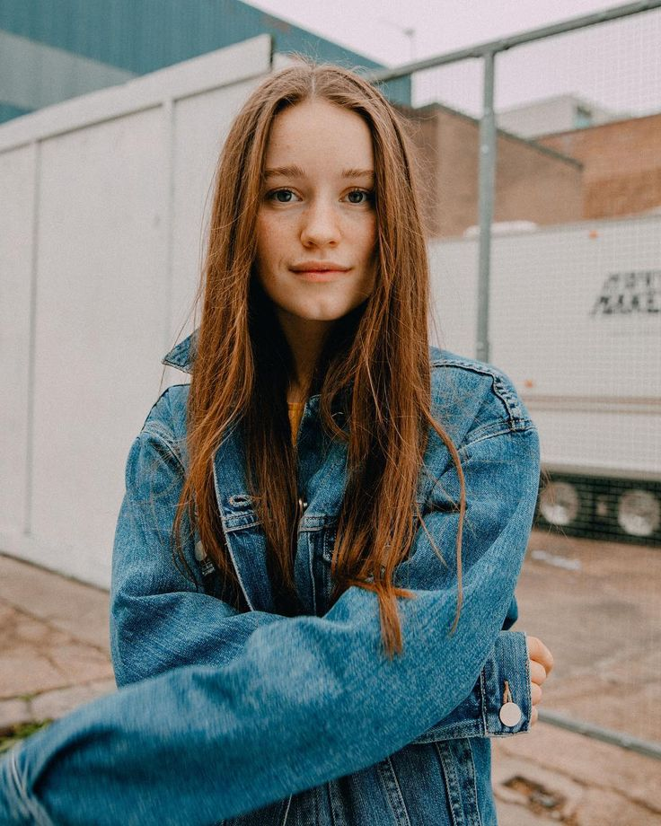 "16.3 mil curtidas, 235 comentários - Sigrid (@thisissigrid) no Instagram: ""@vevo has chosen me as one of their «artists to watch» for 2018thank you"""