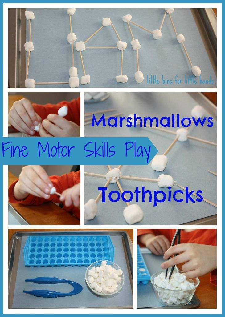 76 best activities for adults with disabilities images on for Fine motor activities for adults