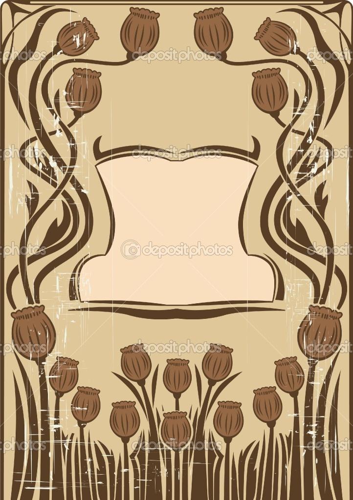 98 Best Art Deco Patterns Images On Pinterest Art