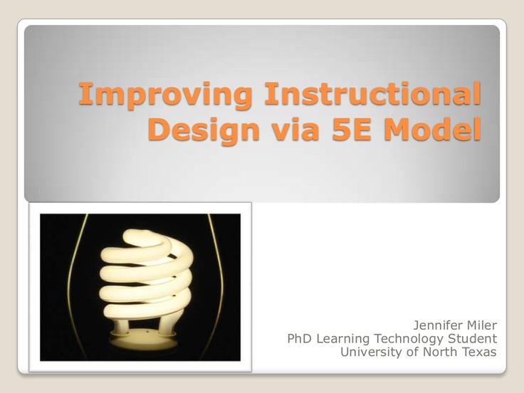 Classroom Oriented Instructional Design Models : Best e s images on pinterest science classroom