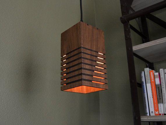 Holzmaserung Hervorheben 99 besten wood things fa dolgok bilder auf