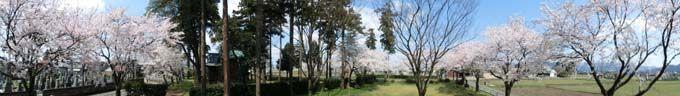 神社no3 `14