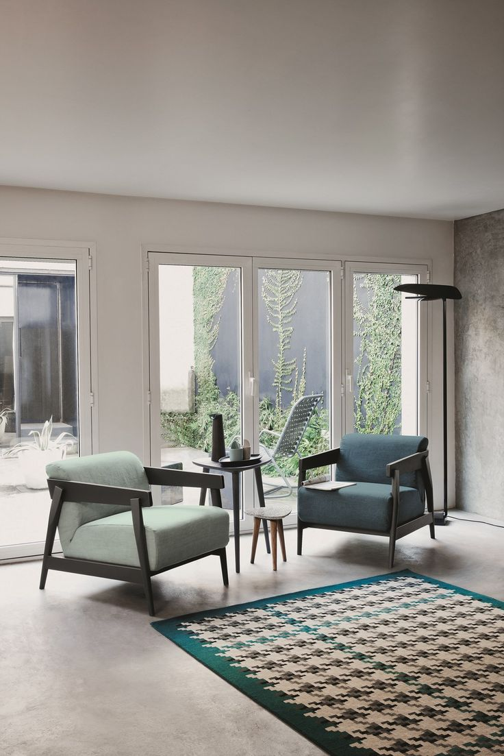 Renewing The Home According To Seasons And Passions Gervasoniu0027s New  Collections Designed By Paola Navone