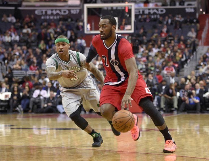 John Wall, Isaiah Thomas display contrasting strengths in Wizards' win = After animosity reigned in their first two meetings, the Washington Wizards and Boston Celtics' Tuesday showdown was highly anticipated. John Wall and the Wizards went…..