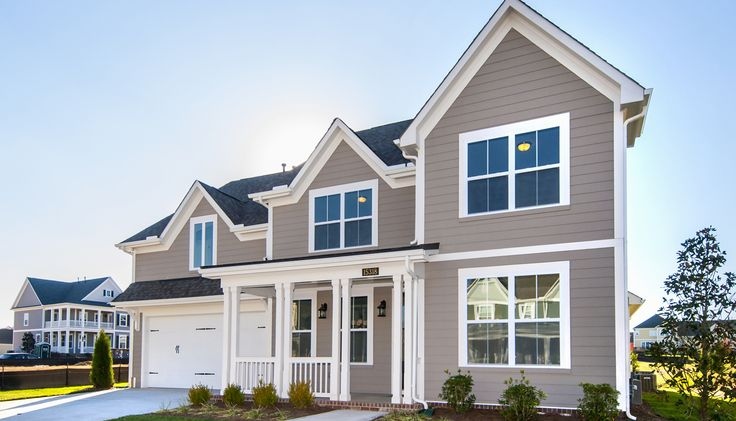 13 best images about john wieland homes located in for John wieland homes floor plans