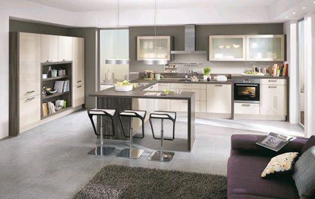 özel üretim mutfak dolabı