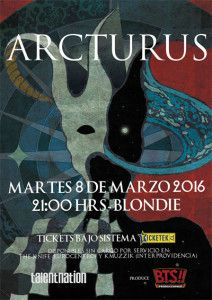arcturus-chile-2016