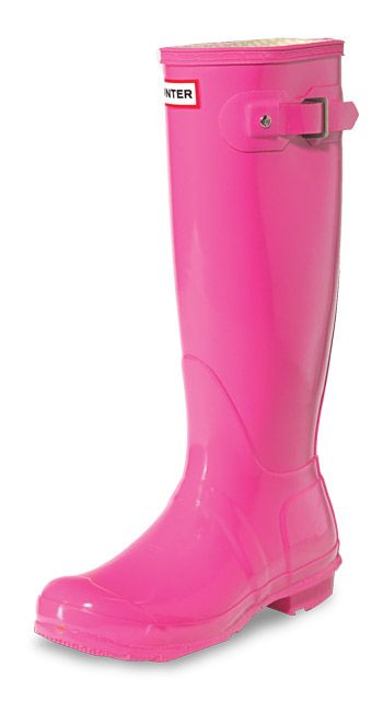 17 Best Images About Rain Boots On Pinterest Pink Hunter