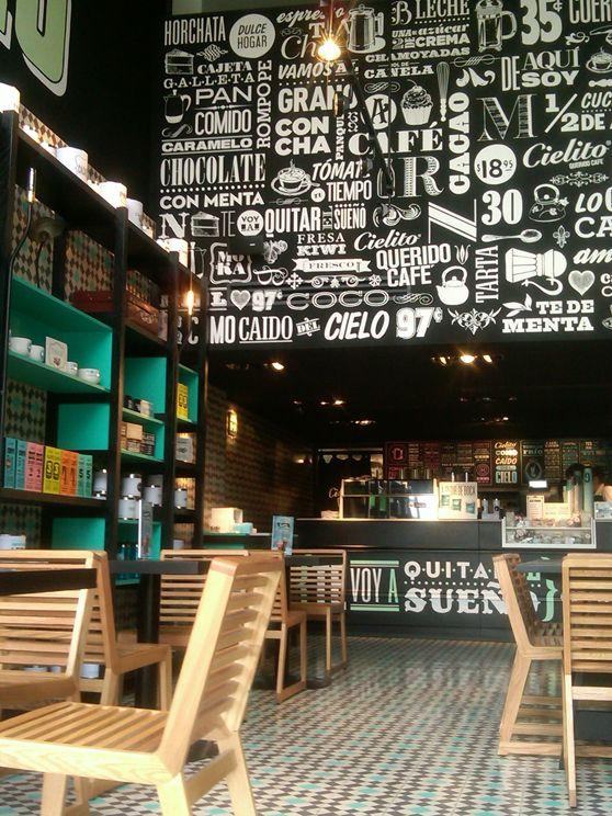 decoracion-interior-neoretro-restaurante-cielito-querido-
