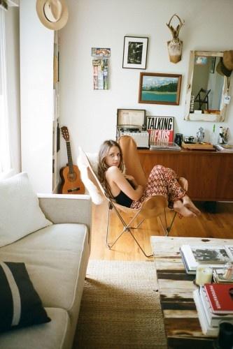 L.A. styleGirls Generation, Bedrooms Interiors Design, Architecture Interiors, Design Interiors, Living Room, Design Bedrooms, Resorts Lookbook, Callum Resorts, Homemade Pasta
