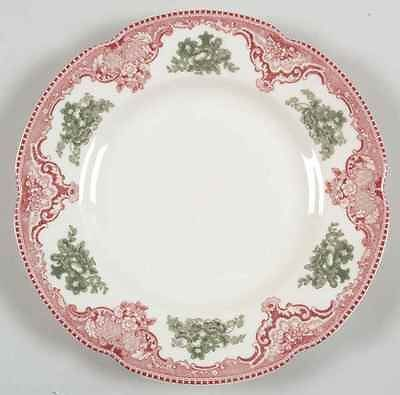 243 best johnson brothers china images on pinterest