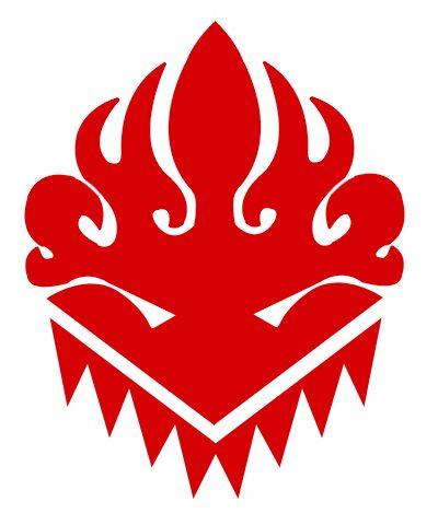 Kagerō - Cardfight!! Vanguard Wiki