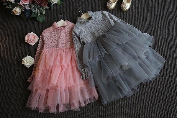 New Fancy Princess Party Wear Dress For Teen Girls Starting from $30.99 #PrincessDress #PartyDress #BabyGirlDress http://bit.ly/princess-party-wear-dress