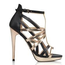 Rochelle by Kardashian Kollection at Village Chic - $49.95 AUD
