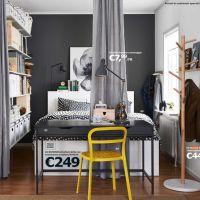 Galleria foto - Nuovo Catalogo Ikea 2015 Foto 13