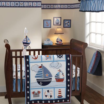 Shop Wayfair for All Crib Bedding Pieces to match every style and budget. Enjoy Free Shipping on most stuff, even big stuff.